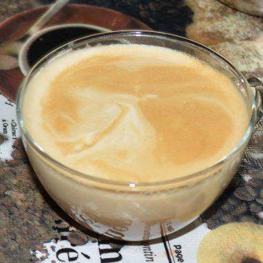 cappuccino-200