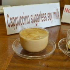 Cappuccino-soy-2
