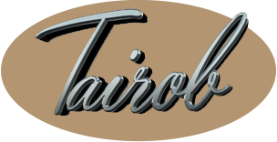 tairob