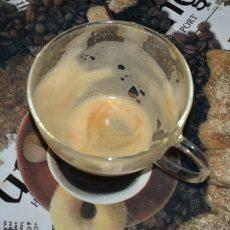 cappuccino-empty-203